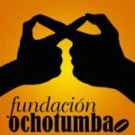 fundación ocho tumbao