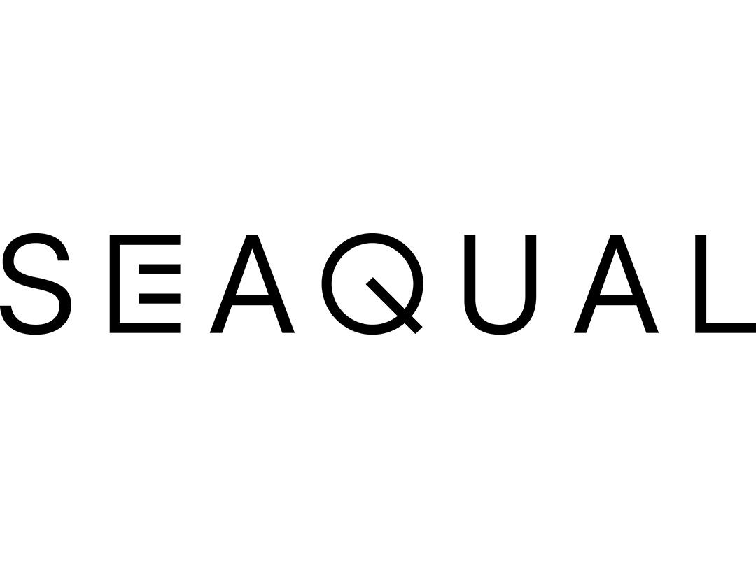 Seaqual logo